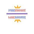 VIBE KINGSZ by Uncle McPaint
