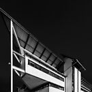 University of Esat London by Lea Valley Photographic