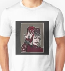 Armenian Woman T-Shirt