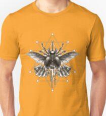 Winya No. 103 Unisex T-Shirt