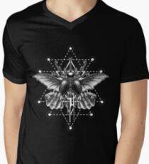 Winya No. 103 T-Shirt