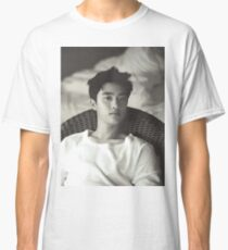 Kyungsoo Classic T-Shirt