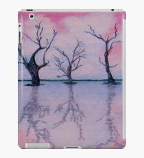 Desolate 2 iPad Case/Skin