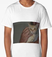 Introducing Cersei Long T-Shirt