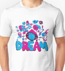 Dream Unisex T-Shirt