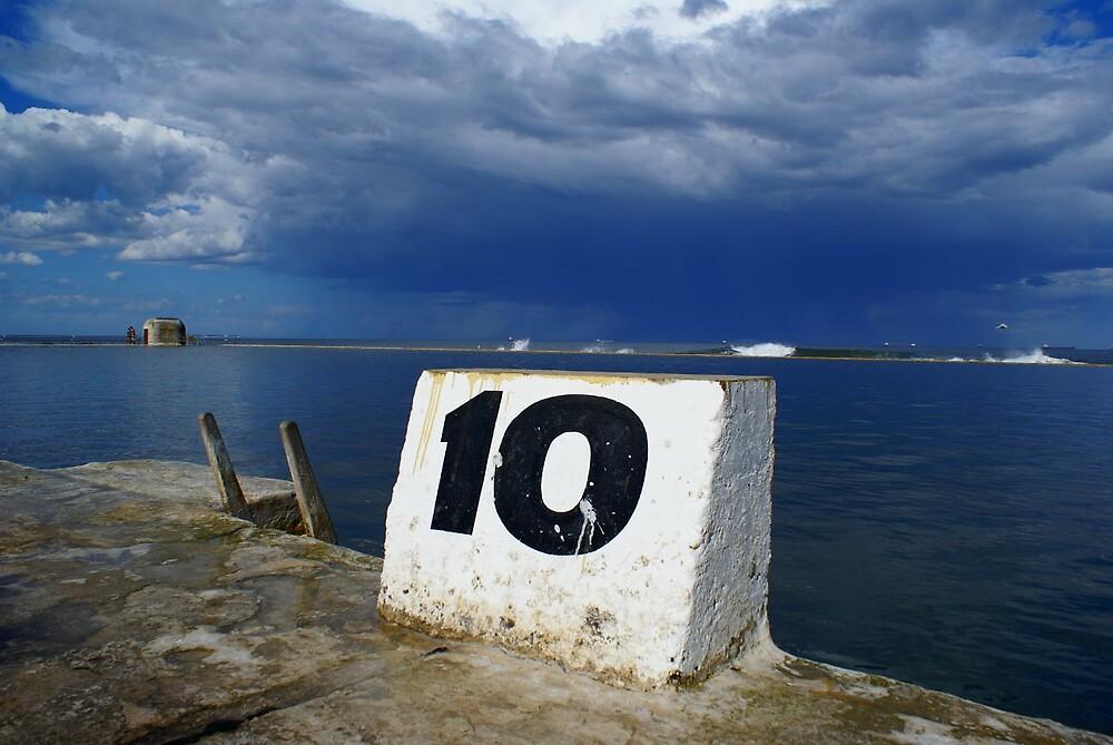 10 by brooko72