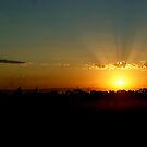 raise the day - Whyalla South Australia by Jan Stead JEMproductions