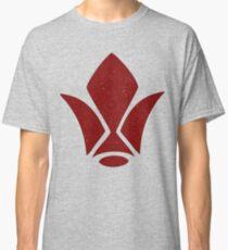 Gundam Iron Blooded Orphans - Barbatos - Tekkadan Logo Classic T-Shirt