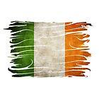 Ireland by CardZone By Ian Jeffrey