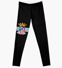 Legging Atletico Madrid