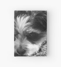 Lonely.... Hardcover Journal