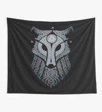 ULFHEDNAR Wandbehang