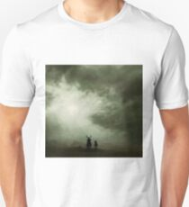 The Horsemen Unisex T-Shirt