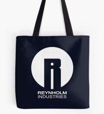 Reynholm Industries Tote Bag