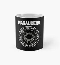 marauders Mug