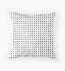 Abstract pattern, Geometric, Pattern, Scandinavian, Nordic, Fashion print, Scandinavian art, Modern art, Wall art, Print, Minimalistic, Modern Throw Pillow
