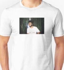 KHALID T-Shirt