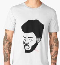 KHALID Men's Premium T-Shirt