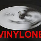 Vinylone by deadadds
