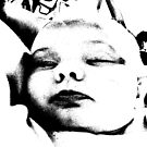 Baby Grain by GrDaBCC07