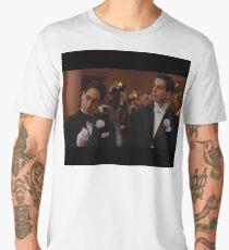 Dominic Deccoco Men's Premium T-Shirt