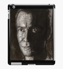 Halloween - Ethan Rayne - BtVS iPad Case/Skin