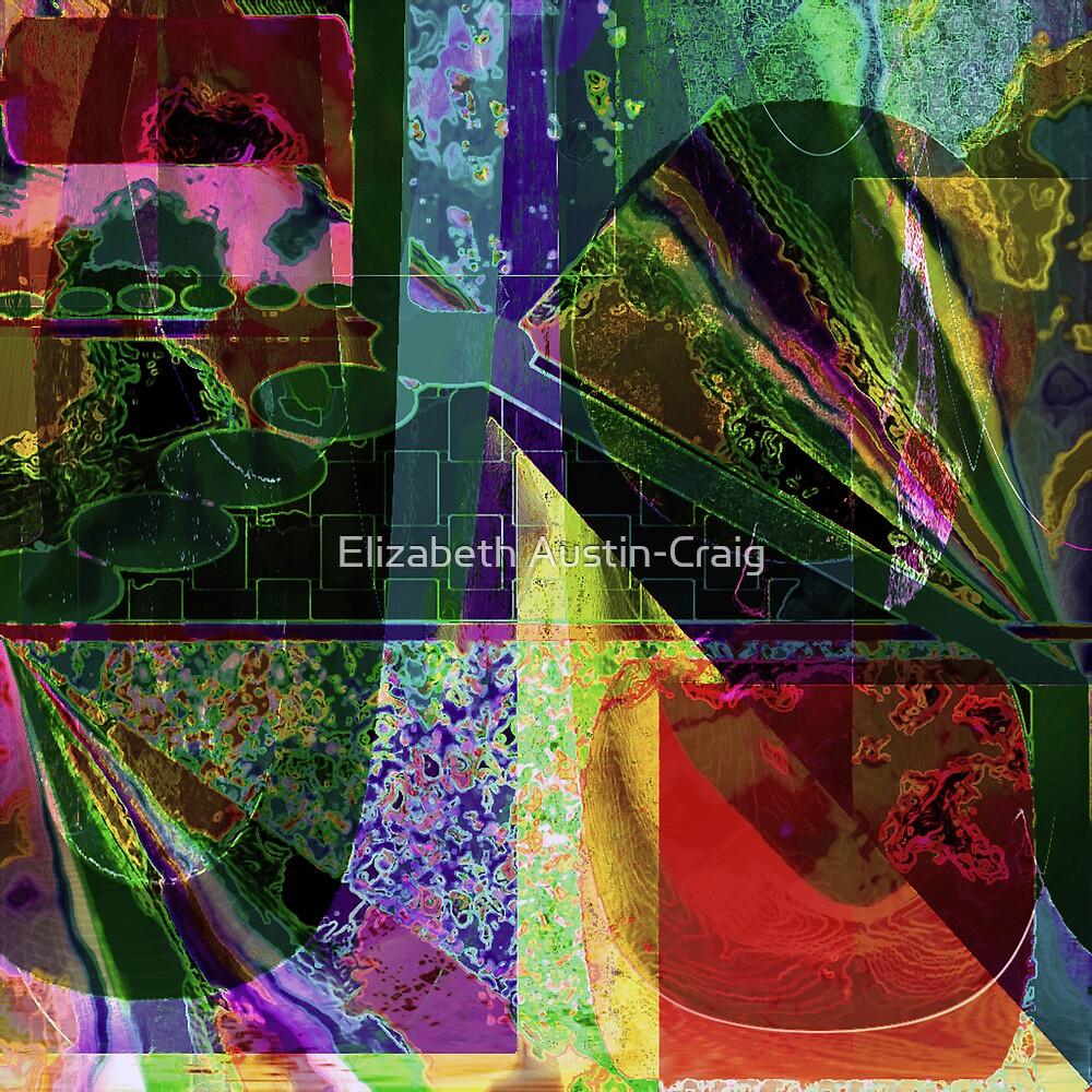 L For Landscapes by Elizabeth Austin-Craig