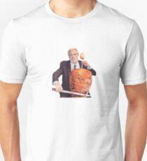 Shawarma Musician I T-Shirt