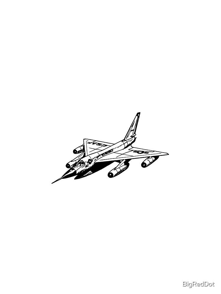 Us B 52 Bomber