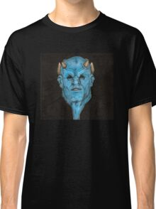 Surprise - The Judge - BtVS Classic T-Shirt