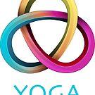 Yoga by yatskhey