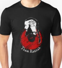 Team Ragnar T-Shirt