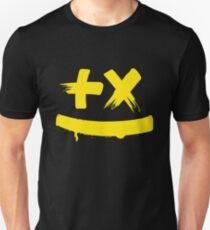 Martin Garrix +X Unisex T-Shirt