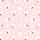 Eye Candy by Alysa Avery