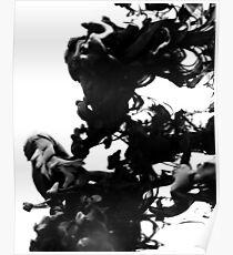 Abstract print, Art print, Scandinavian, Nordic, Trendy print, Styled, Scandinavian art, Modern art, Wall art, Print, Minimalistic, Modern Poster