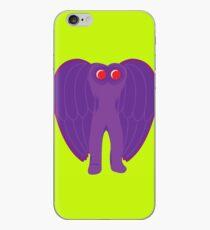 The Mothman iPhone Case