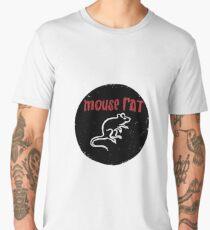 Mouse rat Men's Premium T-Shirt