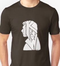 Han Solo - I Know Unisex T-Shirt