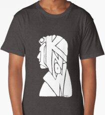 Han Solo - I Know Long T-Shirt