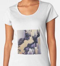 Ink Women's Premium T-Shirt