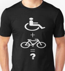 umm Unisex T-Shirt