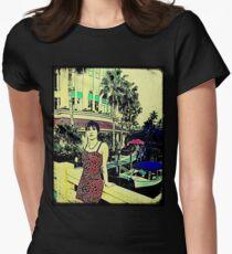 Miami Vice (GTA Style) T-Shirt