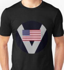 Based Stickman Gear T-Shirt