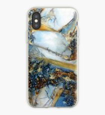 Geode Iphone Cases Amp Covers For Xs Xs Max Xr X 8 8 Plus