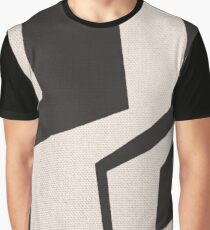 Crosswalk Graphic T-Shirt