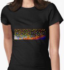 Beautiful Skin, Brook Trout T-Shirt