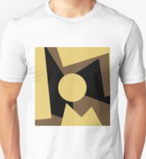 Abstract XXXI T-Shirt