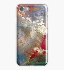 Aurora Borealis iPhone Case/Skin