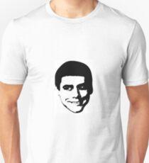 Lordy Lloyd 2 Unisex T-Shirt