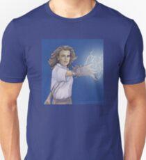 Revelations - Gwendolyn Post - BtVS Unisex T-Shirt